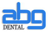 ABG Dental of Elkhart and Goshen